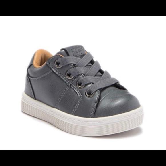 Penguin Toddler Boys Shoes